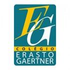 Colégio Erasto Gaertner
